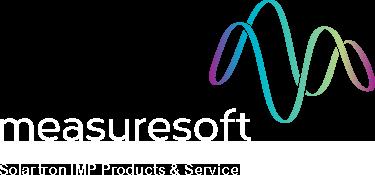 Measuresoft Imp Products